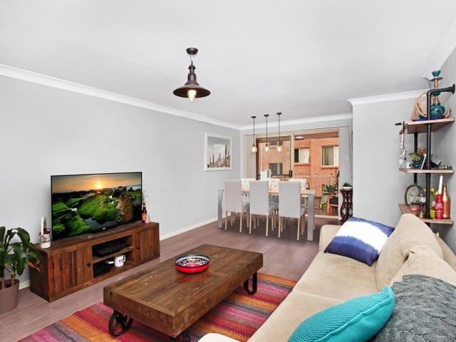 6/27-29 Meehan Street, Granville, NSW 2142