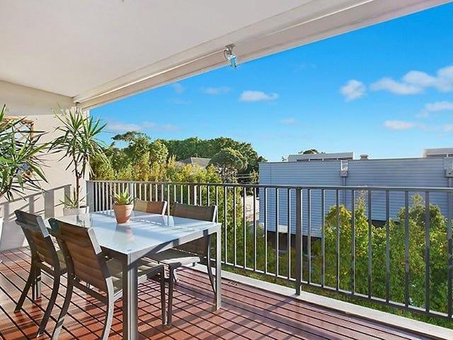 1402/88-98 King Street, Randwick, NSW 2031