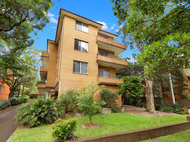 5/19-21 Station Street, Mortdale, NSW 2223
