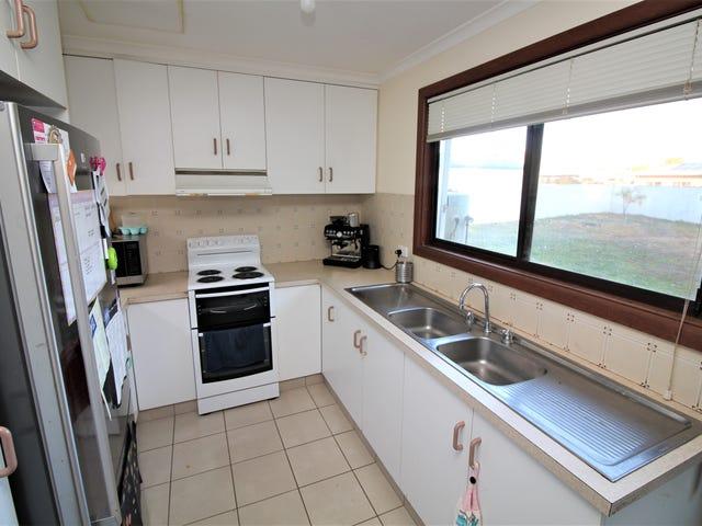 1 McCudden Street, Griffith, NSW 2680