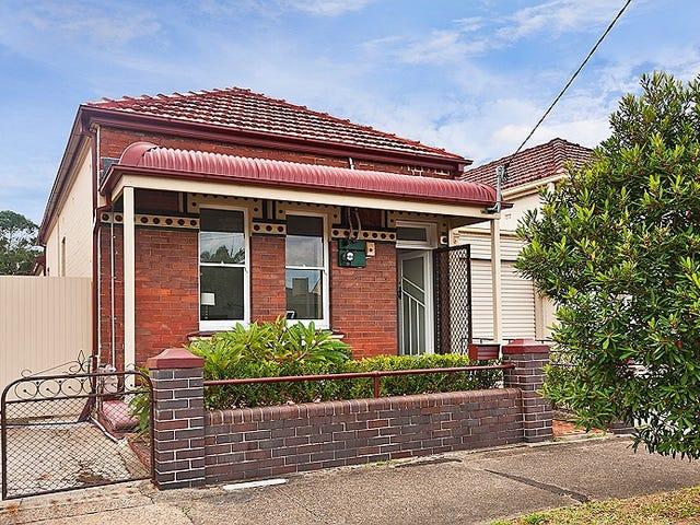 17 Steward Street, Lilyfield, NSW 2040
