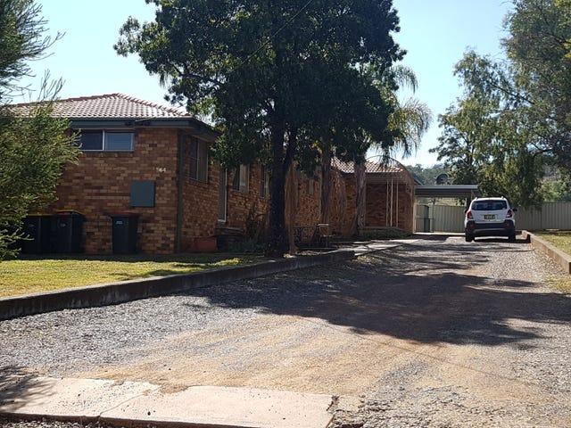 4/364 Armidale Road, Tamworth, NSW 2340