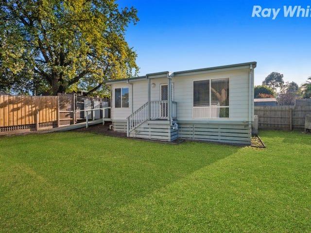 229A Scoresby Road, Boronia, Vic 3155