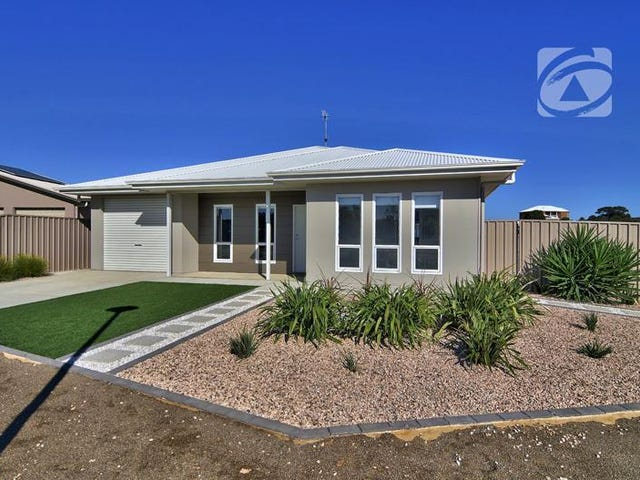 8 Hicks Street, Port Hughes, SA 5558