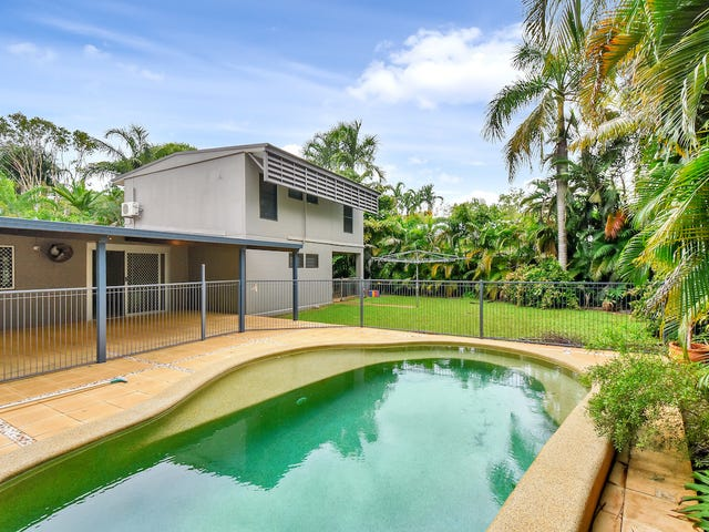 14 Plover Street, Wulagi, NT 0812