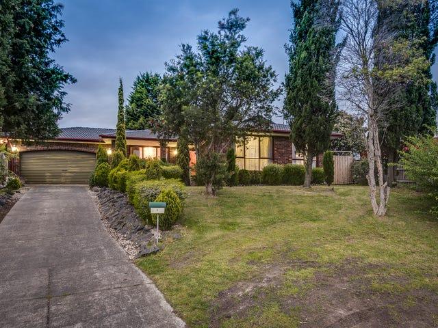5 Thurso Court, Endeavour Hills, Vic 3802