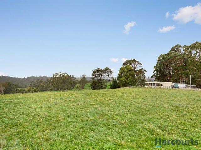 494 Ridgley Highway, Mooreville, Tas 7321