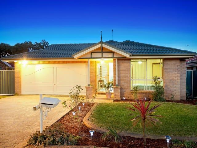 3 Cantwell Street, Glenwood, NSW 2768