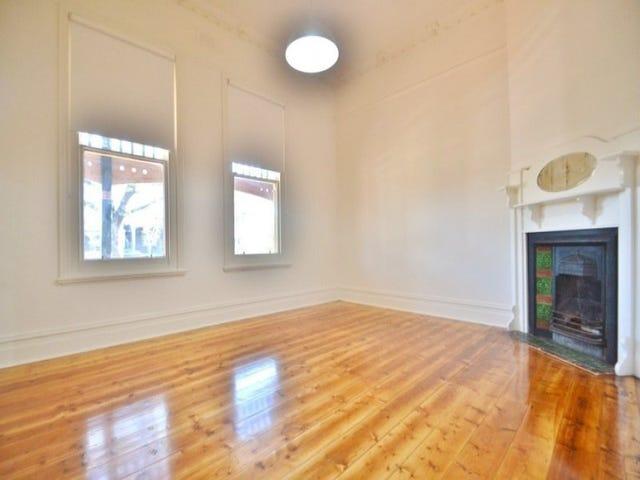 430 Dryburgh Street, North Melbourne, Vic 3051