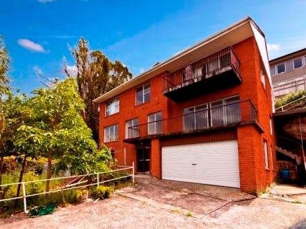 1/23 Alfred Road, Brookvale, NSW 2100