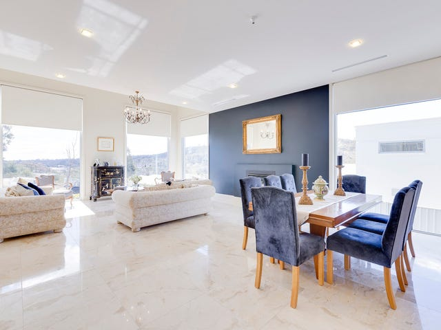 24 Timbarra Crescent, O'Malley, ACT 2606