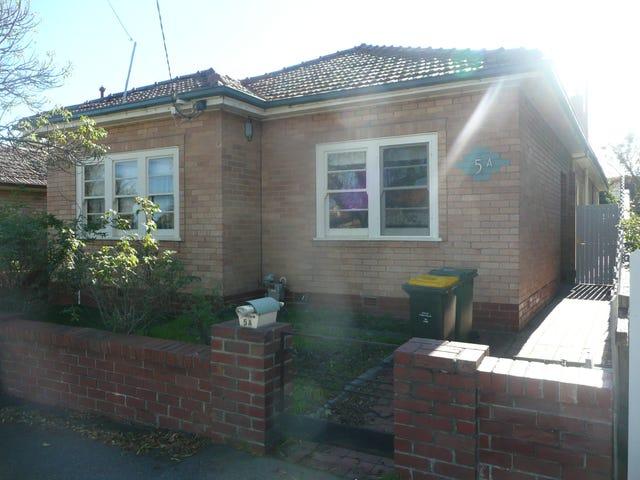 5a Hotham Grove, Elsternwick, Vic 3185