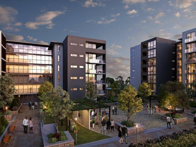 90 Cartwright Avenue, Miller, NSW 2168