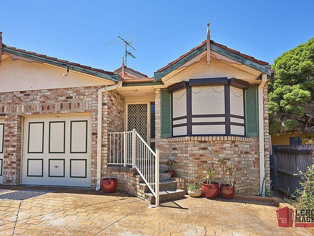 87B Johnson Avenue, Seven Hills, NSW 2147