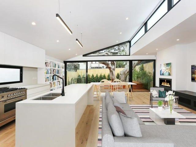 4 Clare Street, Rozelle, NSW 2039
