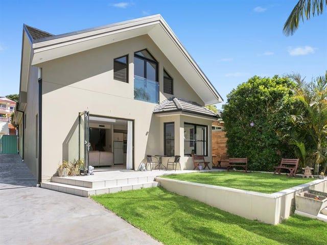 122 Slade Rd, Bardwell Park, NSW 2207