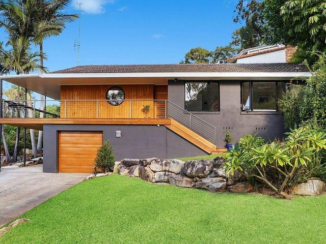 10 Mowarra Cl, Koolewong, NSW 2256