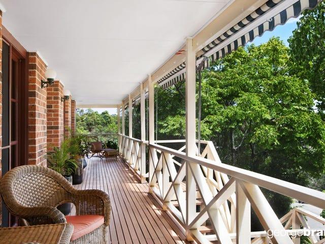 19 Julian Rd, Kincumber, NSW 2251