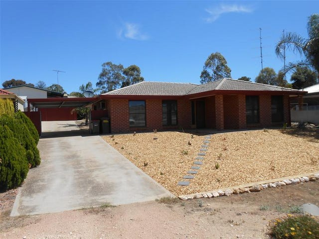 8 North Terrace, Mannum, SA 5238