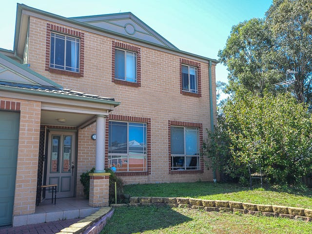 186 James Cook Drive, Kings Langley, NSW 2147