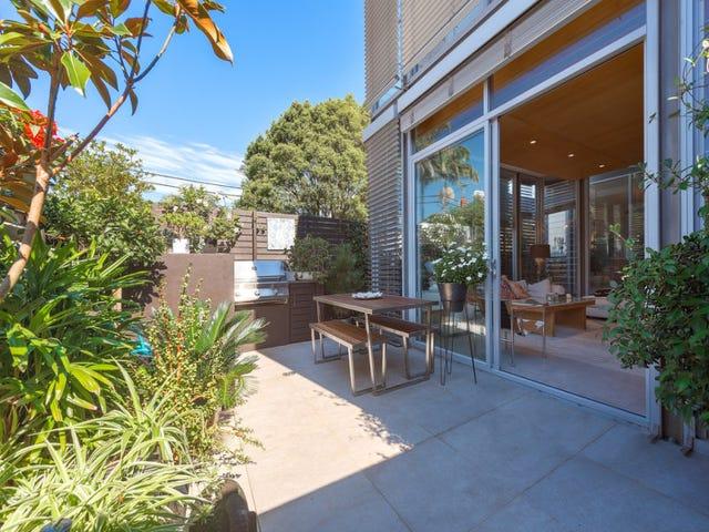 74 Mill Hill Road, Bondi Junction, NSW 2022