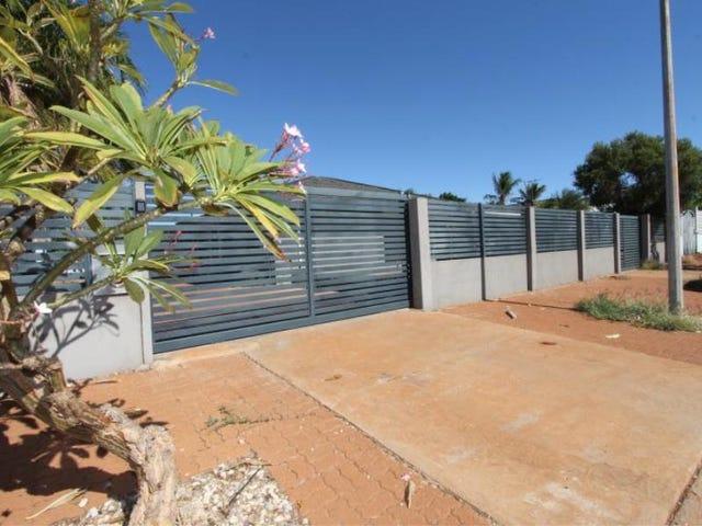 69 Acacia Way, South Hedland, WA 6722