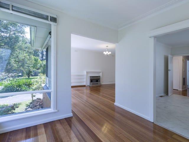 1/11 Kingfield Court, Camberwell, Vic 3124