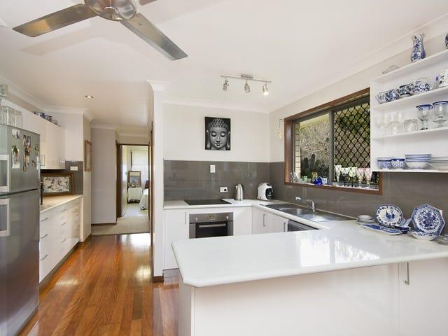 12 Murwillumbah Rd, Mullumbimby, NSW 2482