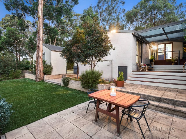 2/193 Rattray Road, Montmorency, Vic 3094