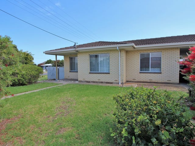 1/12 Ratcliffe Road, Aldinga Beach, SA 5173