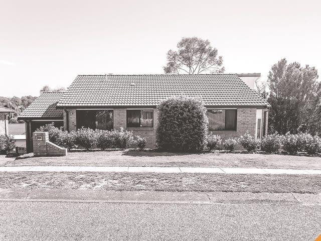 15 Saffron Ave, Cardiff South, NSW 2285