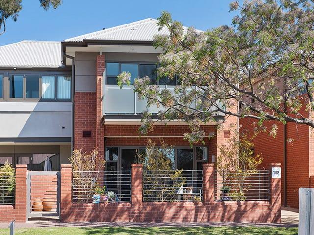 Beulah Terraces 144 - 148 Beulah Road, Norwood, SA 5067