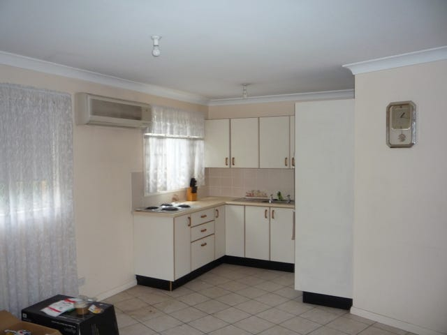 9a  Tully Place, Quakers Hill, NSW 2763