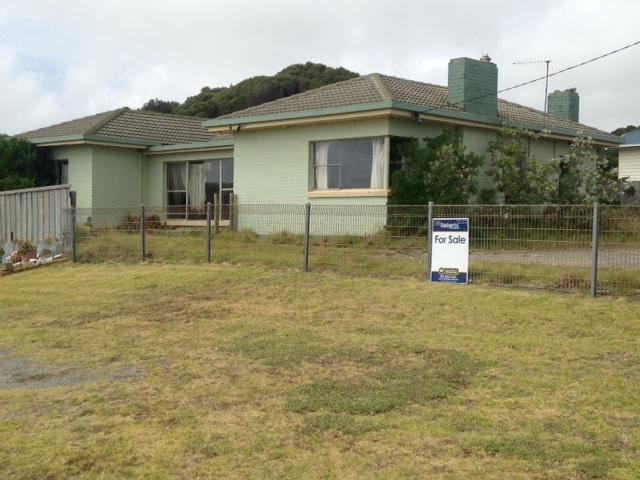 21A Meech Street, Currie, Tas 7256