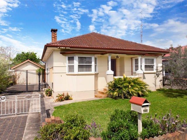 5 Glossop Street, Towradgi, NSW 2518