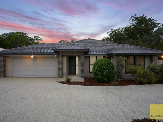 21A Pine Terrace, Redland Bay, Qld 4165