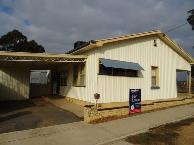 56 Simpsons Road, Eaglehawk, Vic 3556