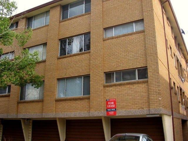 61 Castlereagh Street, Liverpool, NSW 2170