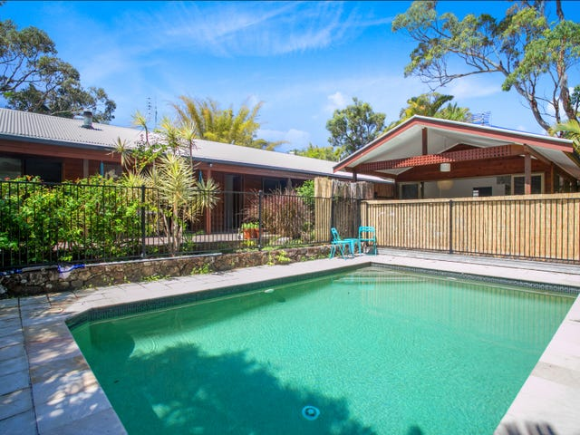 6 Walker Street, Byron Bay, NSW 2481