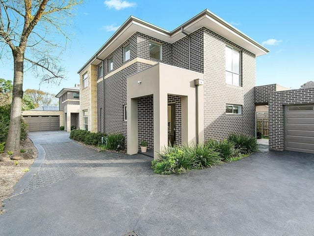2/460 Mount Dandenong Road, Kilsyth, Vic 3137