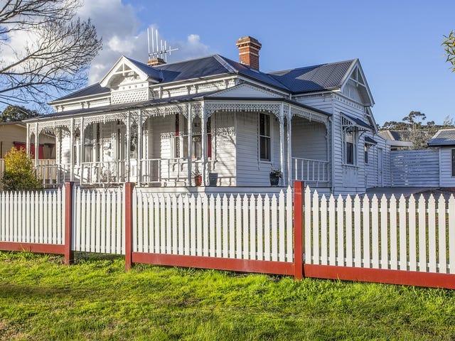241 Allingham Street, Kangaroo Flat, Vic 3555