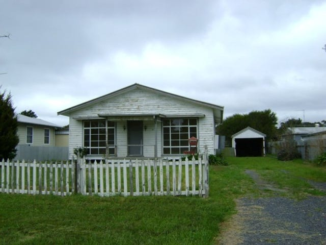 23 Arthur Street, Tarpeena, SA 5277