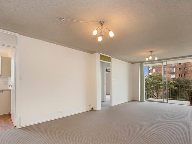 14/1 Bortfield Drive, Chiswick, NSW 2046