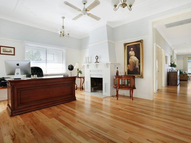 158 Gipps Street, Gwynneville, NSW 2500