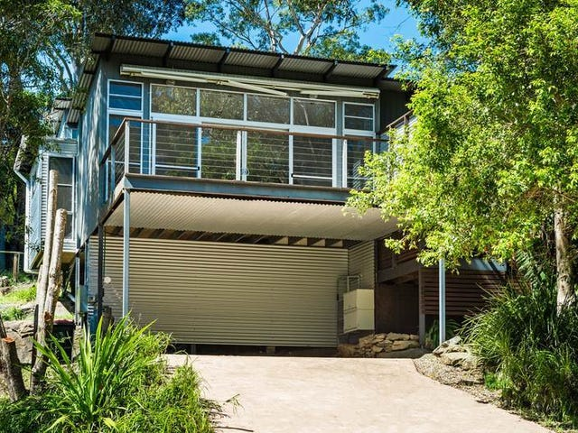 18 Jamieson Road, North Nowra, NSW 2541