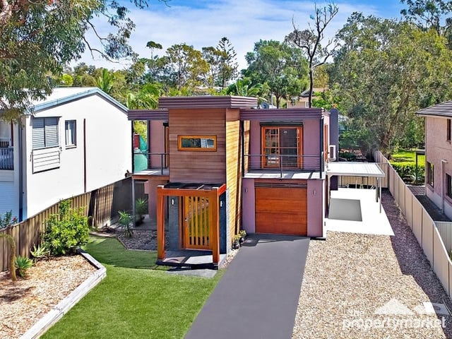 147 Gamban Road, Gwandalan, NSW 2259