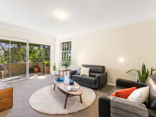 13/167 Pacific Highway, Roseville, NSW 2069