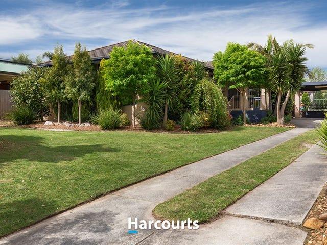 6 Angus Court, Narre Warren, Vic 3805