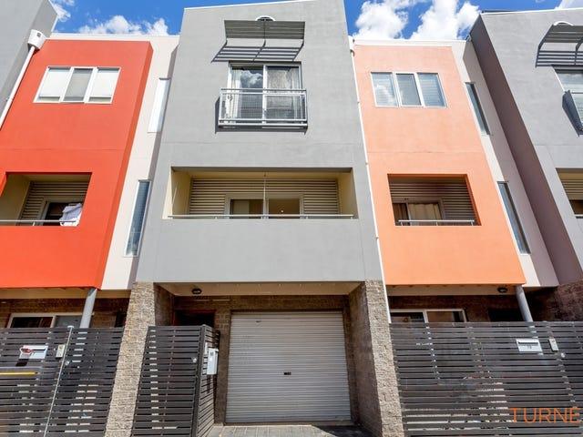 18/131 Gray Street, Adelaide, SA 5000