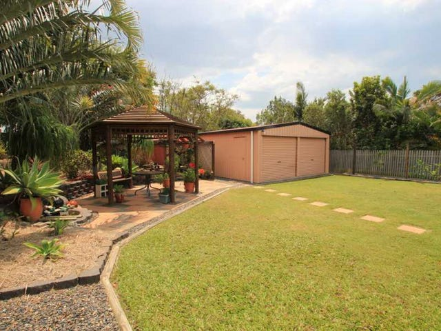 4 Caspian Court, Yeppoon, Qld 4703